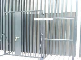 grille door singapore u0026 metal gate singapore