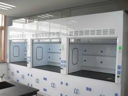 lab hood exhaust fans good price ducted fume hood laboratory fume cupboard with exhaust