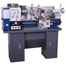 Second Hand Woodworking Tools South Africa by Products Archive Adendorff Machinery Mart