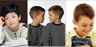 must have hair do for 2015 children hair style male 2015