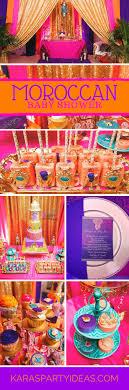 moroccan baby shower kara s party ideas moroccan baby shower kara s party ideas