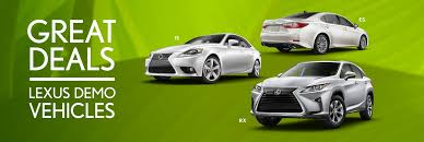 lexus full website servco lexus vehicles for sale in honolulu hi 96813