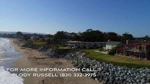 casitas del mar 2 2680 e cliff drive 8 santa cruz ca 95062