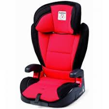 siege pour enfant siège d auto hbb 120 de peg pérego
