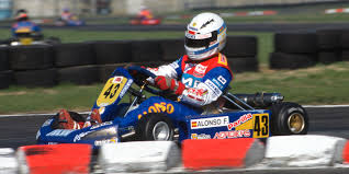 historic archives karting mag