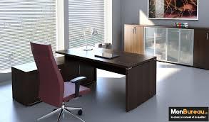 mobilier de bureau haut de gamme monbureau ch mdd quando bureau de direction executive