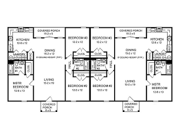 Multi Unit House Plans 48 Best House Images On Pinterest Family House Plans Family