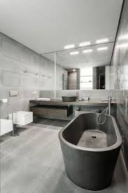 83 best grey bathrooms images on pinterest bathroom ideas grey