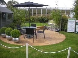Split Level Garden Ideas Split Level Garden Landscape Architects
