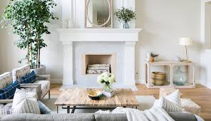 interior in home rue your pathway to stylish living