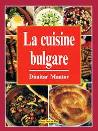 les meilleures recettes de cuisine les meilleures recettes de cuisine traditionnelles