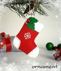 best 25 ornaments ideas on fabric ornaments