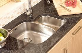 30 inch double bowl kitchen sink sink 27 inch undermount kitchen sink exquisite farmhouse kitchen