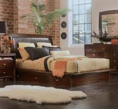 Bedroom Furniture Cherry Wood by Bedroom Extraordinary Small Teenage Bedroom Decoration With Solid