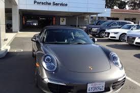 porsche 911 maintenance schedule 20 000 mile service 2013 porsche 911 cabriolet term