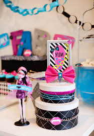 high birthday party ideas high party ideas part 2 fab dessert table