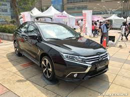 mitsubishi lancer ex 2017 new 2018 mitsubishi grand lancer targets china and other asian markets