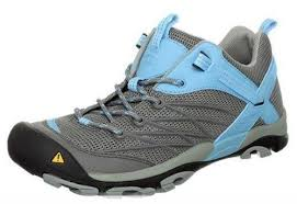 s keen boots size 9 womens keen shoes ebay