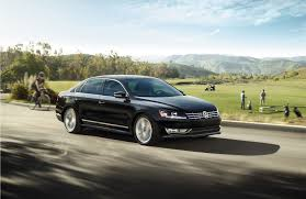 volkswagen sedan 2015 new 2015 vw passat for sale near bloomington il springfield il