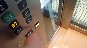 mitsubishi lebanon 4x very nice fancy glass mitsubishi elevator beirut lebanon