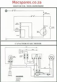 lg refrigerator wiring diagram lg frost free refrigerator wiring