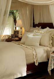 Ralph Lauren Furniture Beds by 94 Best Ralph Lauren Images On Pinterest Master Bedrooms Boho
