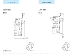 the vue floor plans floor plans u2013 vue 8 residences