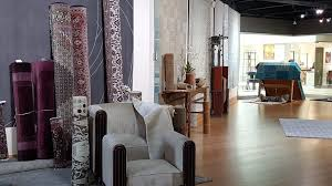 Hagerstown Rug Outlet Azar Fine Rugs