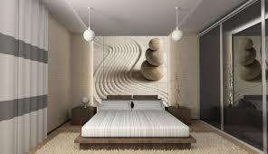 decoration de chambre de nuit idées déco pour votre chambre à coucher