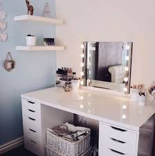 teenage girls bedrooms 34 ideas to organize and decorate a teen girl bedroom digsdigs