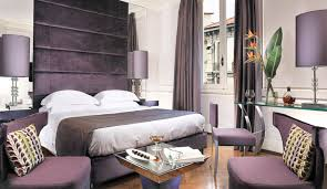 chambre adulte parme awesome chambre parme gris et blanc pictures design trends 2017
