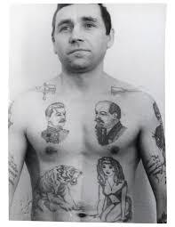 of tattoos buddha medium