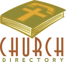 diy diy church directory decor idea stunning fantastical to diy