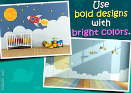painting ideas for kids rooms room painting idea for kids