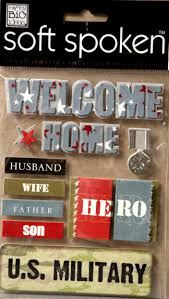 Surprise Welcome Home Ideas by 25 Unique Military Welcome Home Ideas On Pinterest Homecoming