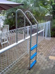 basic pool stairs ideas latest door u0026 stair design