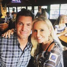 jeff lewis happy hour with shannon beador minus 15lbs facebook