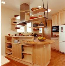 kitchen cabinets design planning tool prepossessing above floor