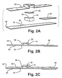 halloween songs lyrics patent us6588875 ink jet cartridge printhead seal google patents