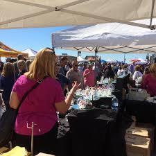 long beach ny county pride market fair registration nassau county craft shows long