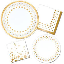 wedding party plates wedding bridal shower party at lewis party supplies
