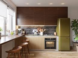 Small Kitchenette by Kitchen Decorating Cabinets For Small Spaces Really Small