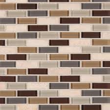 luxor valley brick wall tile let u0027s get stoned