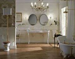 best 25 traditional bathroom accessories ideas on pinterest