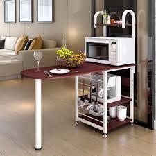 shopping for kitchen furniture kitchen kitchen islands for small kitchens popsugar home stirring