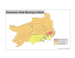 Pittsburgh Zip Code Map Wind Chill Heat Index