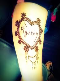 henna tattoo artist rental flower entertainment