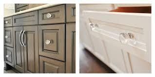 marine cabinet hardware pulls crystal cabinet knobs houzz kitchen choose good design for knob
