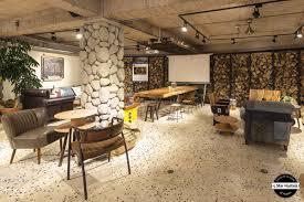 beimen wow poshtel 60s hotel turns into 5 star hostel hostelgeeks