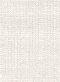 Heavy Drapery Fabric Classic Linen Natural 100 Sunbrella Solution Dyed Acrylic